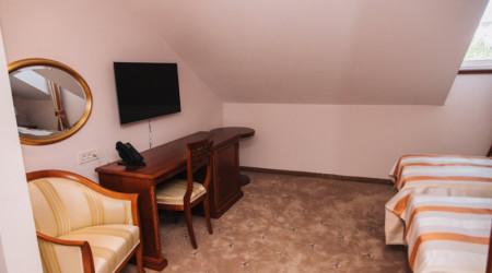 Classic Zimmer